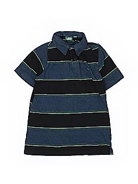 Vans Short Sleeve T-Shirt Size M (Youth)