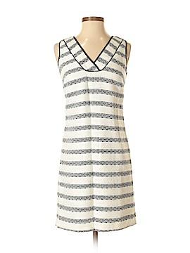 Sail to Sable Casual Dress Size XXS