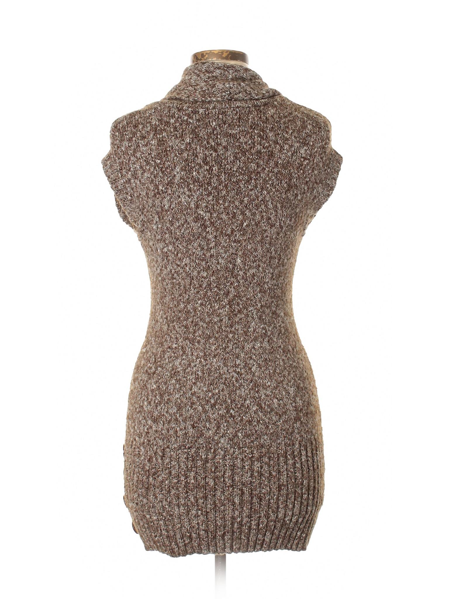 JJ Casual winter Boutique Dress Basics 8pqwga5x