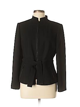 Calvin Klein Jacket Size 12 (Petite)