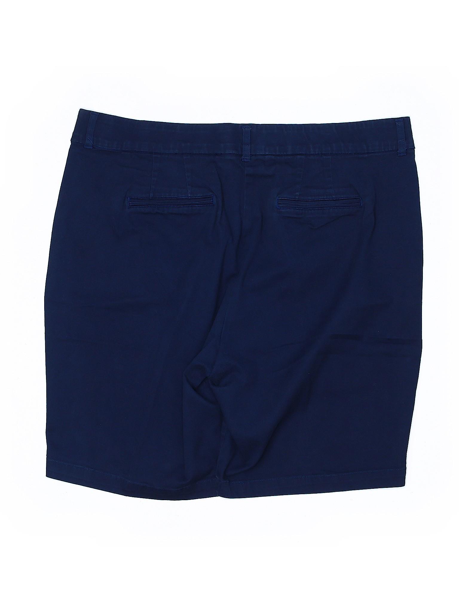 Khaki Boutique Vanderbilt Boutique Gloria Shorts Gloria xqIv0