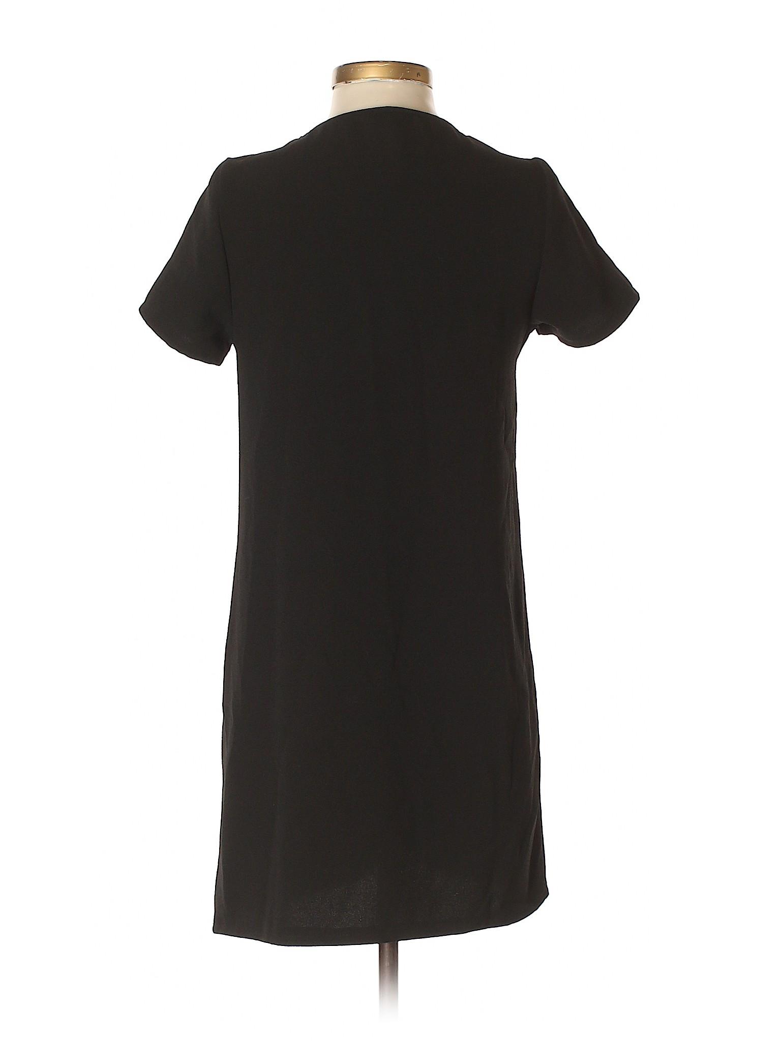 Casual Casual Teenplo Teenplo Casual Dress Selling Selling Dress Dress Selling Selling Teenplo gIppwxqZ7