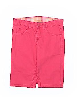 Crazy 8 Denim Shorts Size 5