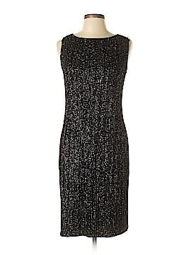 Tiana B. Cocktail Dress Size 12