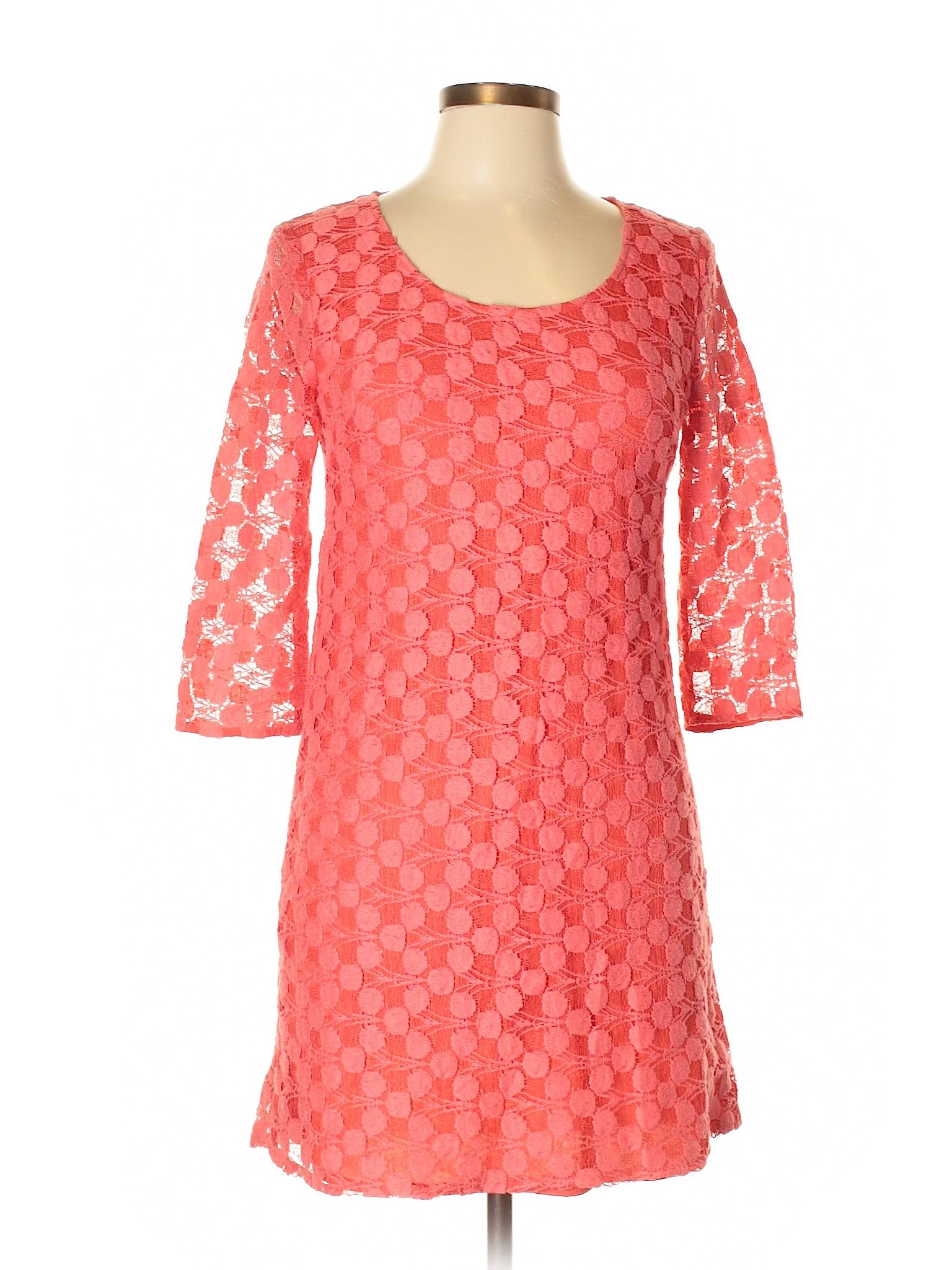 Emmelee Selling Casual Selling Selling Casual Emmelee Dress Dress Emmelee qfxnxHwaRp