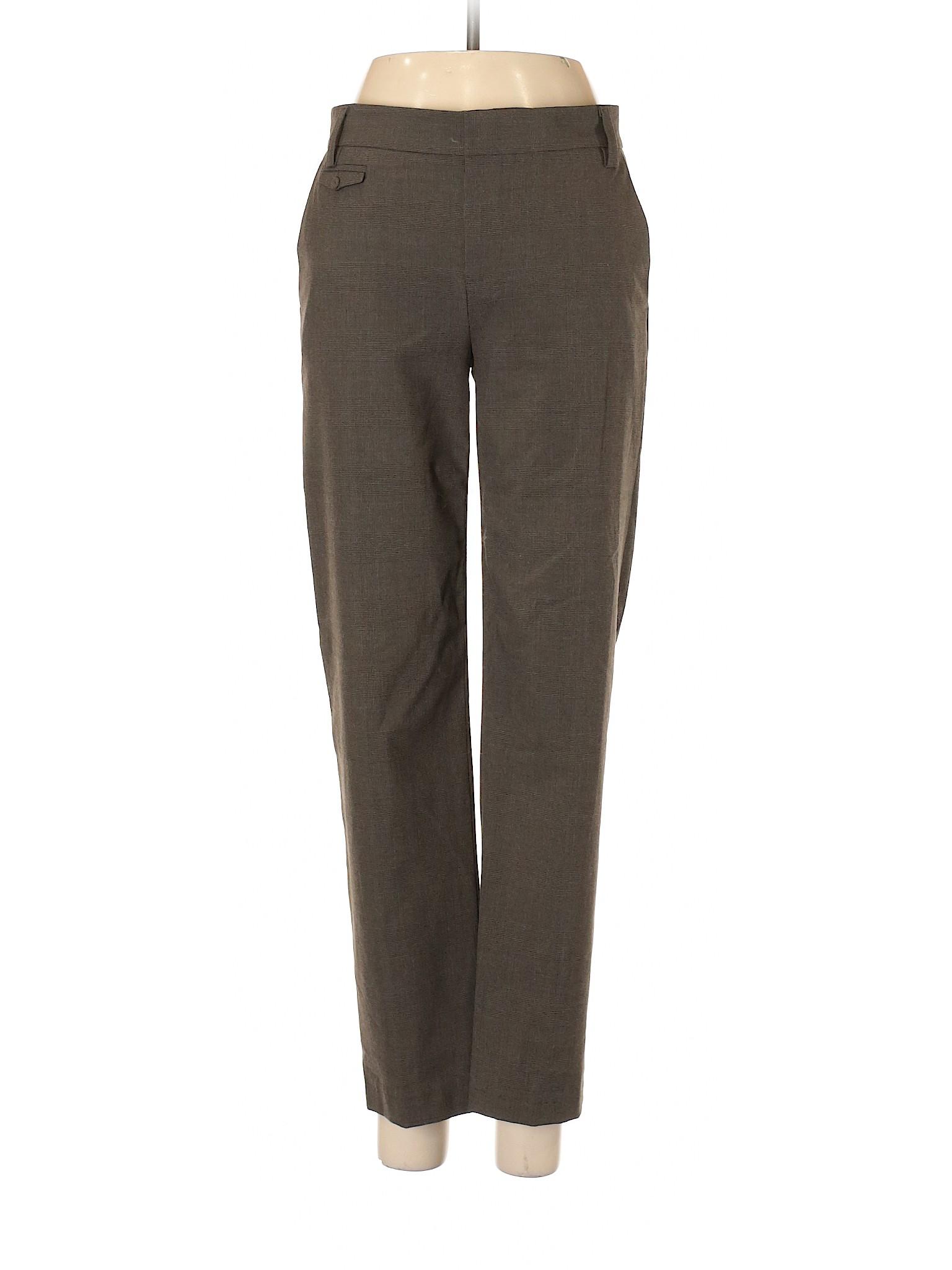 Pants Gap Gap Boutique Dress Dress Pants leisure leisure Dress Boutique Boutique Pants Boutique Gap leisure qZwYAY