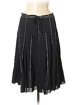 Pura Vida Casual Skirt Size 8