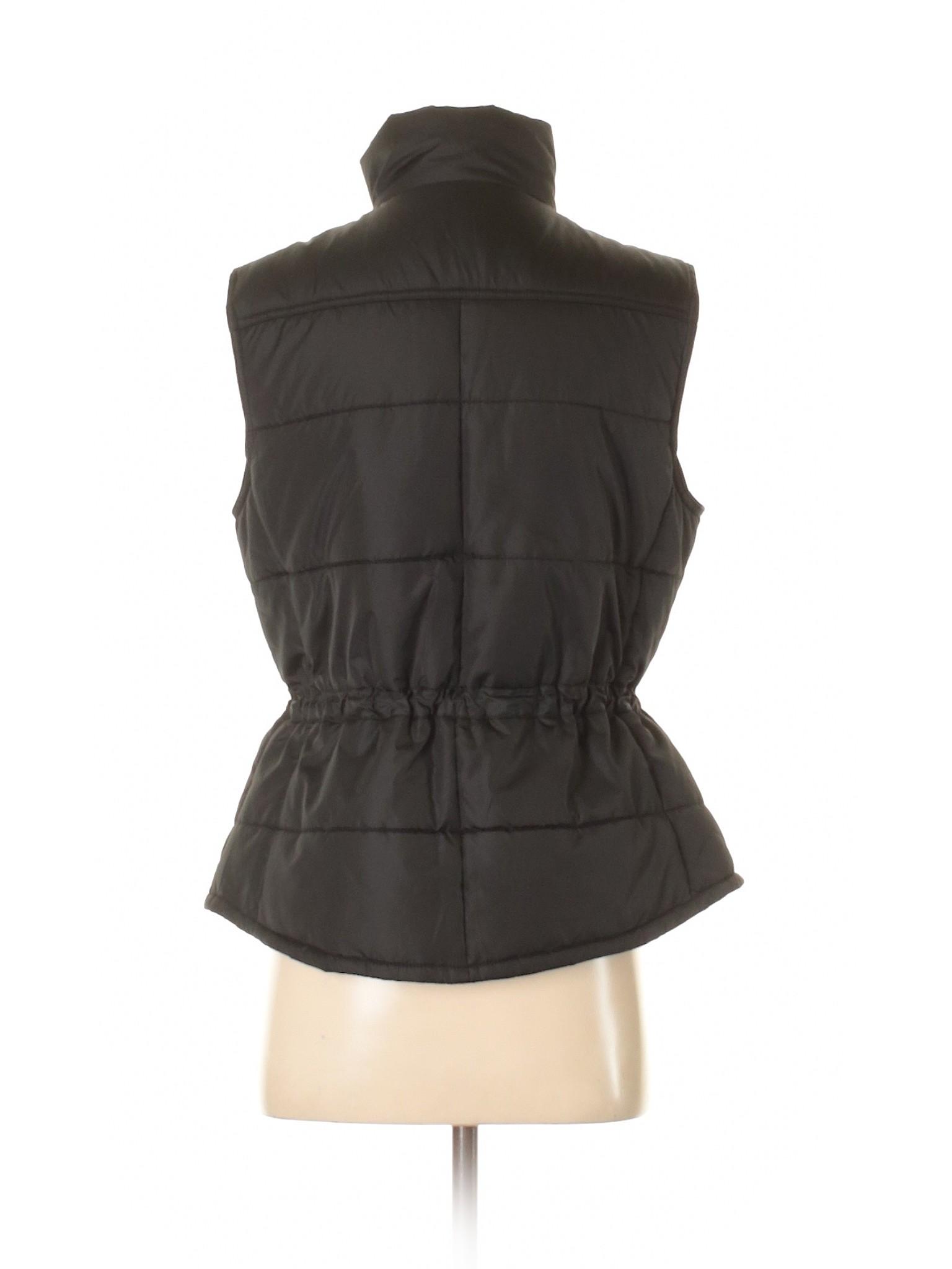 Boutique New Company York Vest amp; HHqrw0