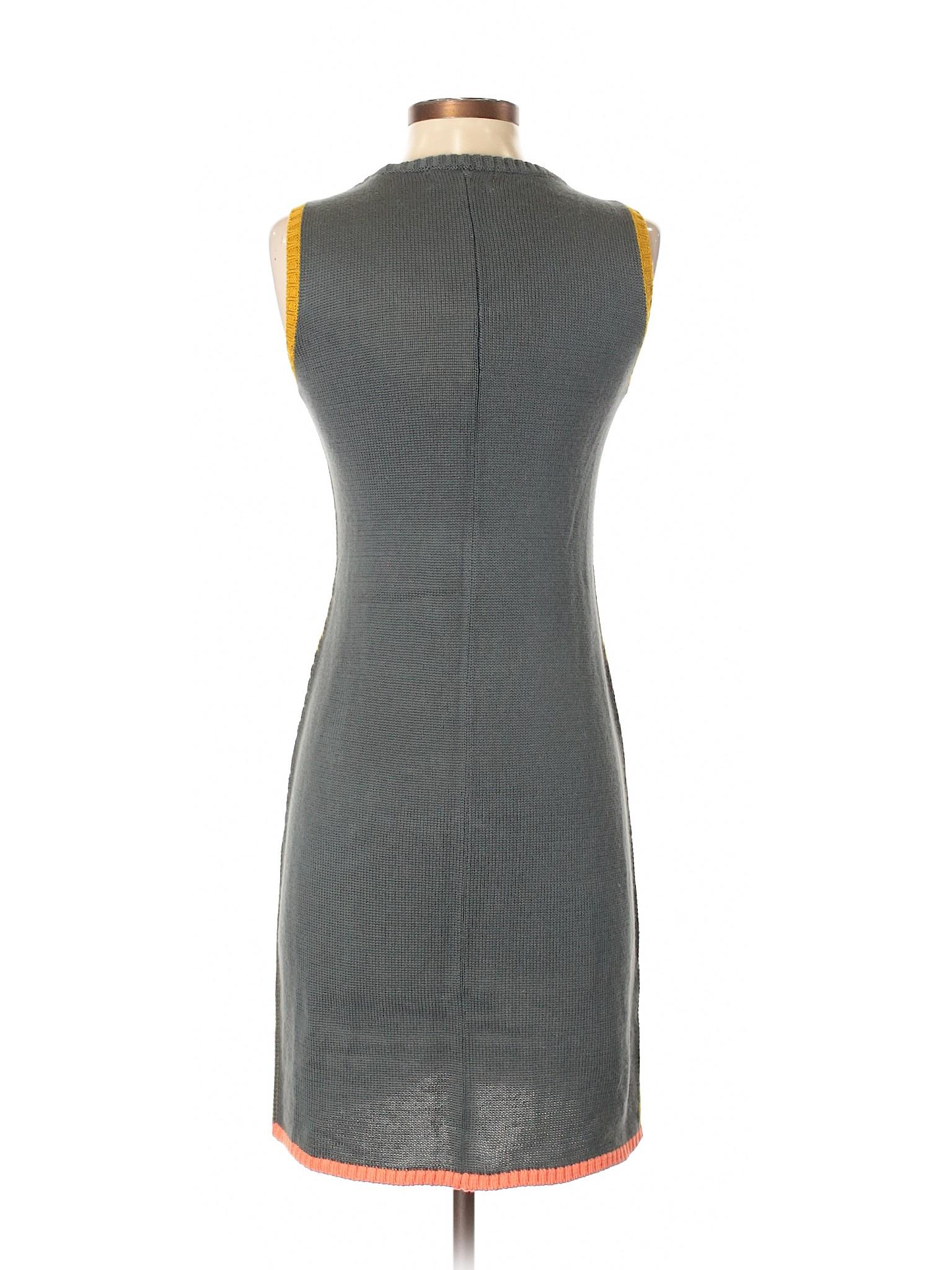 Simpson Dress Casual Boutique Jessica winter OwCqBUBx