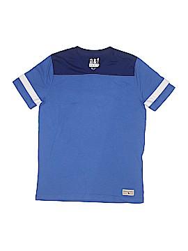 Abercrombie Short Sleeve T-Shirt Size 11 - 12