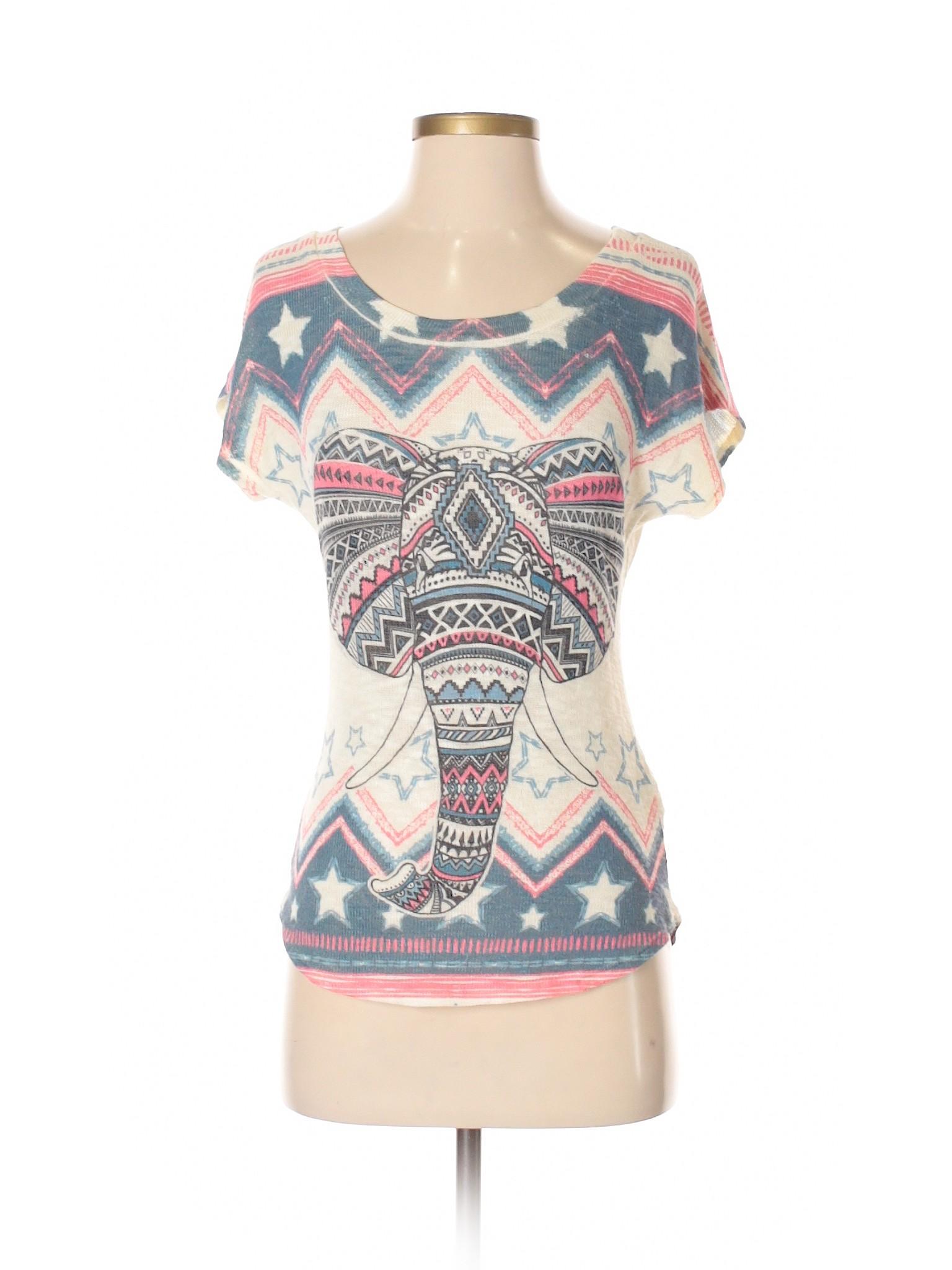 Boutique Gaze Gaze Pullover Gaze Pullover Sweater Gaze Boutique Pullover Sweater Sweater Boutique Boutique r6q6wnSA8B
