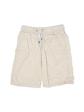 Cat & Jack Cargo Shorts Size 8 - 10