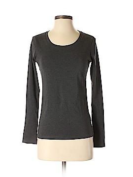 Uniqlo Long Sleeve T-Shirt Size S