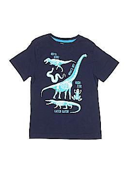 Gymboree Short Sleeve T-Shirt Size 8