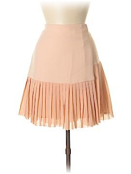 Dalia Formal Skirt Size 8