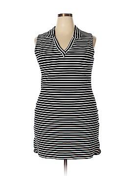 Leota Casual Dress Size 16 Tall (1) (Tall)