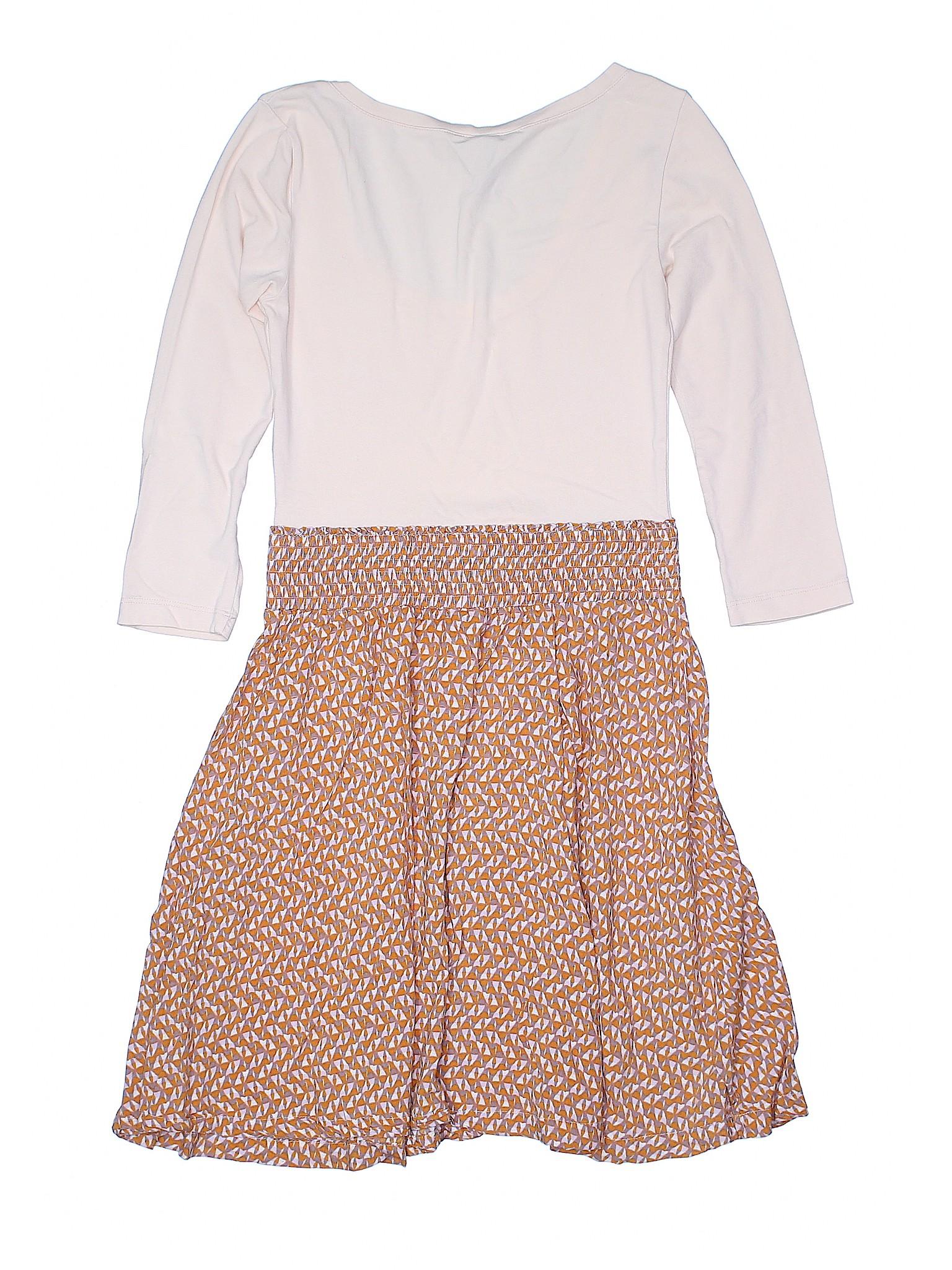 Boutique Casual amp;M Dress H winter 4qxFn4a