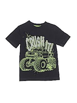 Circo Short Sleeve T-Shirt Size 6 - 7
