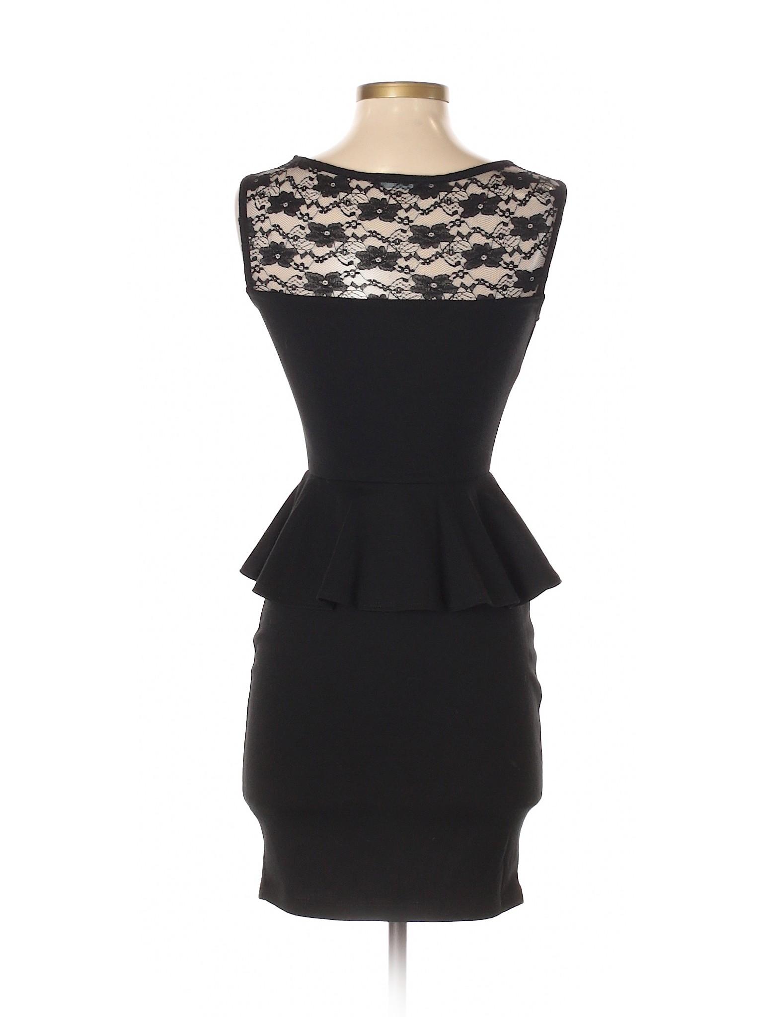 Dress winter Casual winter Casual Boutique Boutique Dress Soprano Boutique Soprano winter Swxq5A1