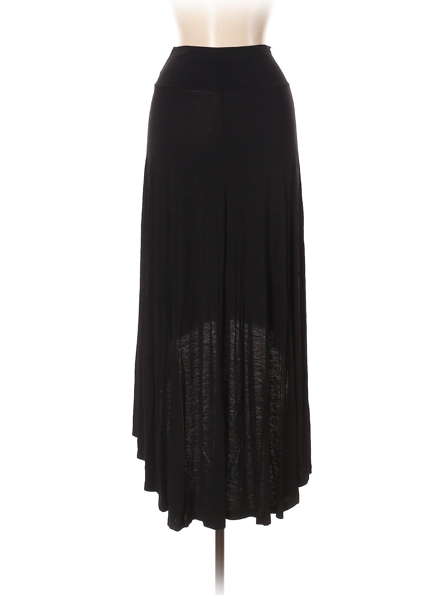 B Mono Skirt leisure Boutique Casual Tz6OwnWqR