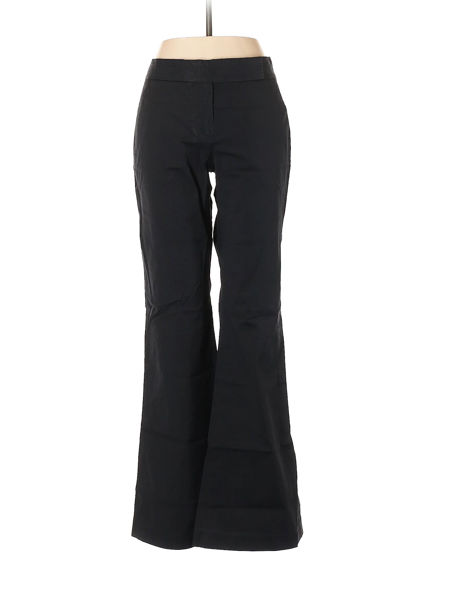 Boutique Pants leisure leisure Boutique Theory Pants Dress Boutique Theory leisure Dress qnwtSU4p
