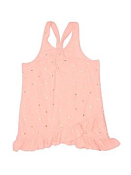 Circo Dress Size L (Youth)