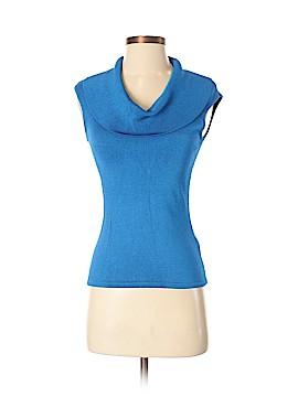 Jones New York Sleeveless Top Size S (Petite)