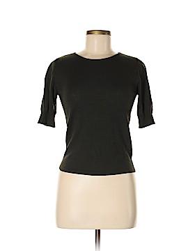 RENA LANGE Pullover Sweater Size 38 (EU)