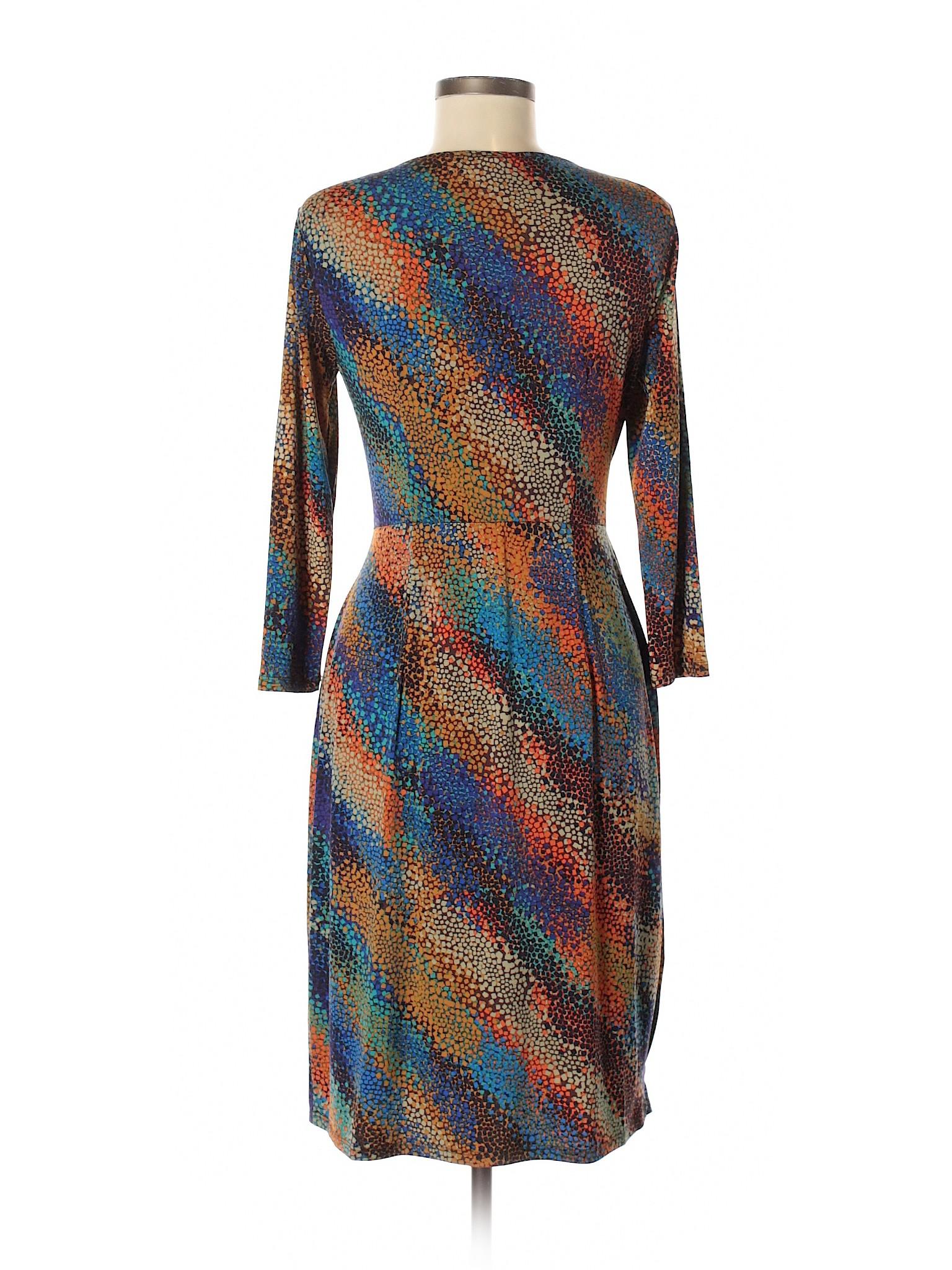 Times Dress Casual Boutique London winter FUEwnfqp