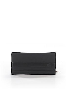 MAXX New York Wallet One Size