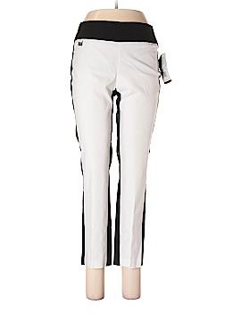 Lisette Casual Pants Size 8