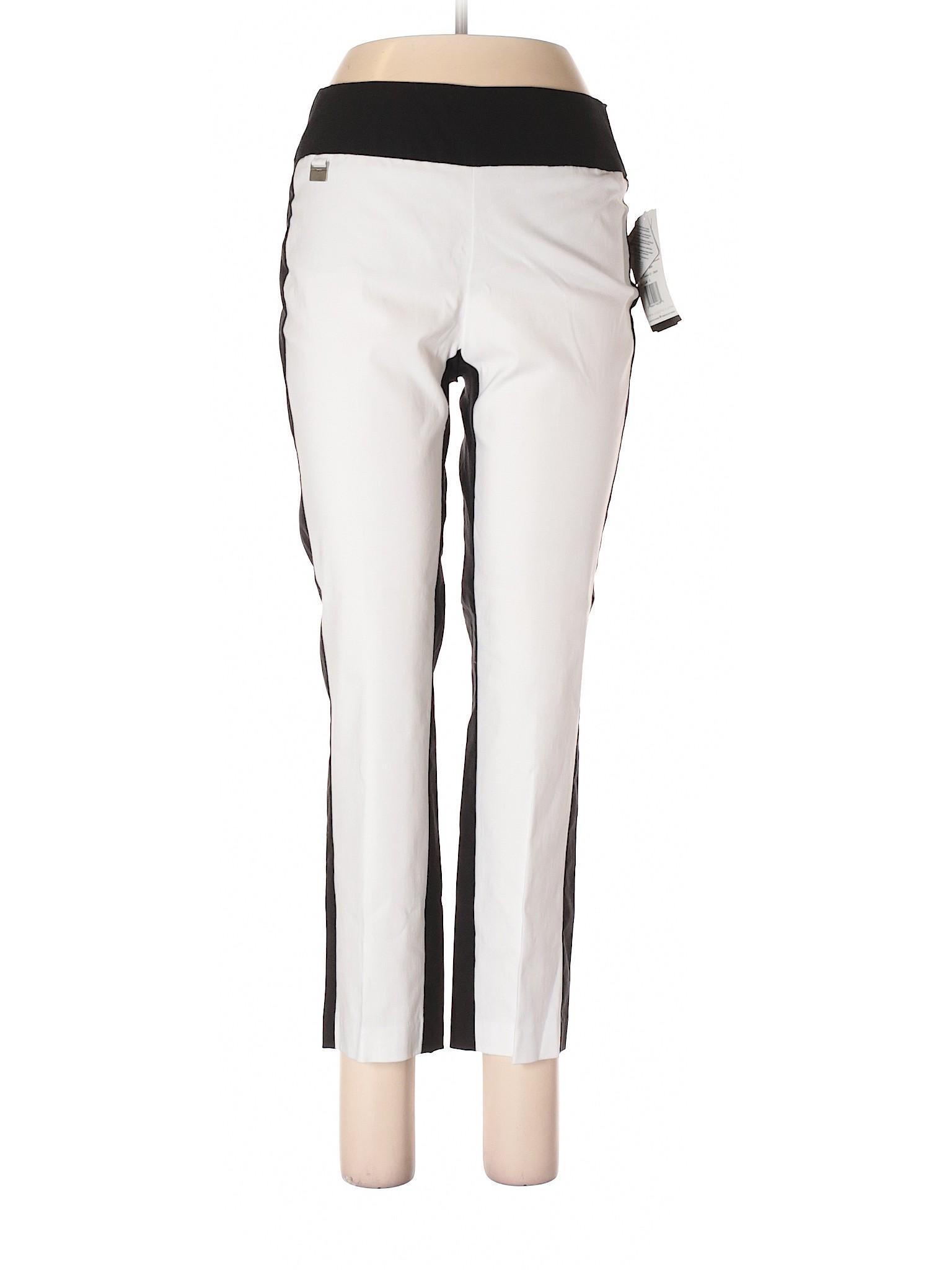 winter winter Pants Boutique Casual Lisette Lisette Boutique z6xqwtn4