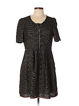 Mcginn Casual Dress Size 10