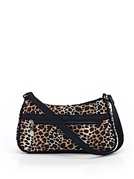 Collection Shoulder Bag One Size