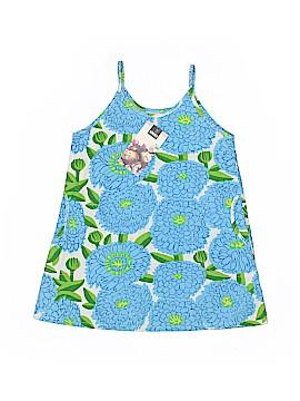 Marimekko Dress Size 100 (CM)