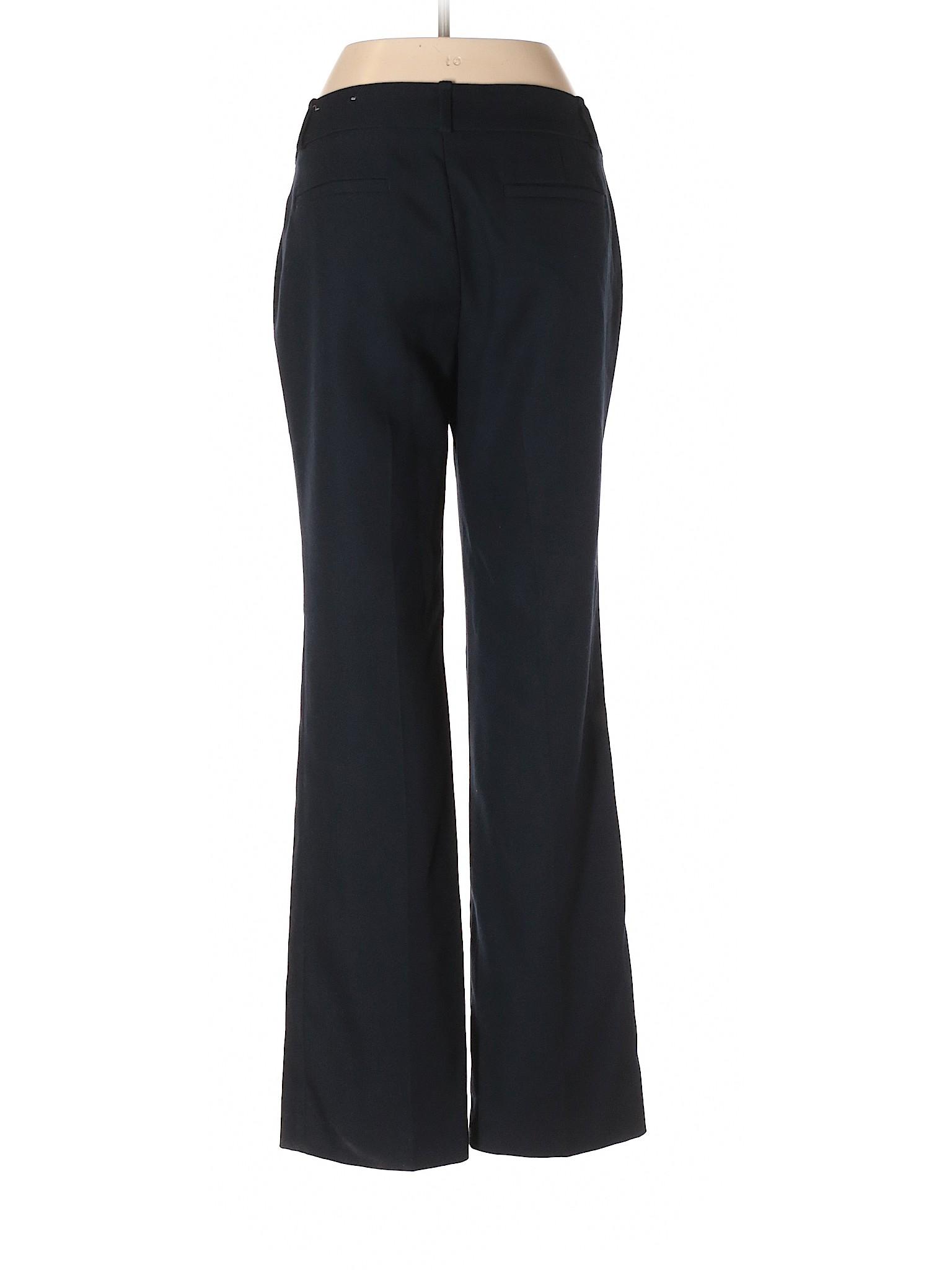 Casual LOFT Pants Taylor winter Ann Boutique IqZwFOAW