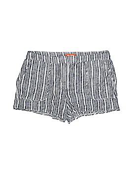 Joe Fresh Khaki Shorts Size 6