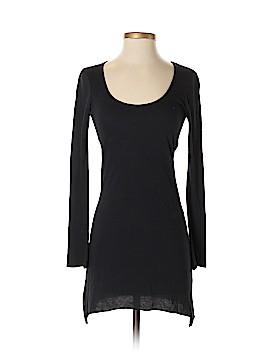 Bobi Long Sleeve Top Size XS