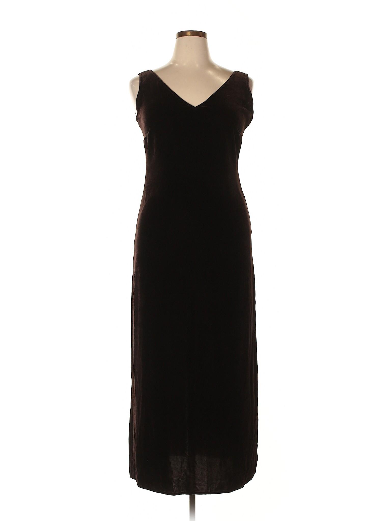 Una Dress Casual Boutique winter Per UwqEUO6