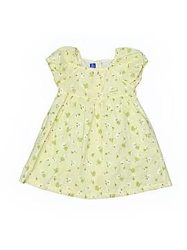 Absorba Dress Size 100 (CM)