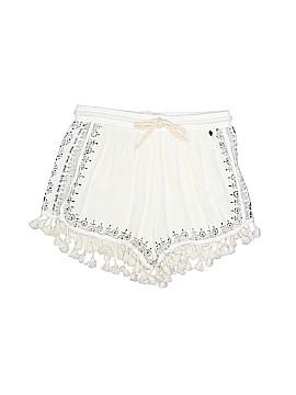 Z&L Shorts Size S