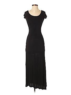 Minty Casual Dress Size XS