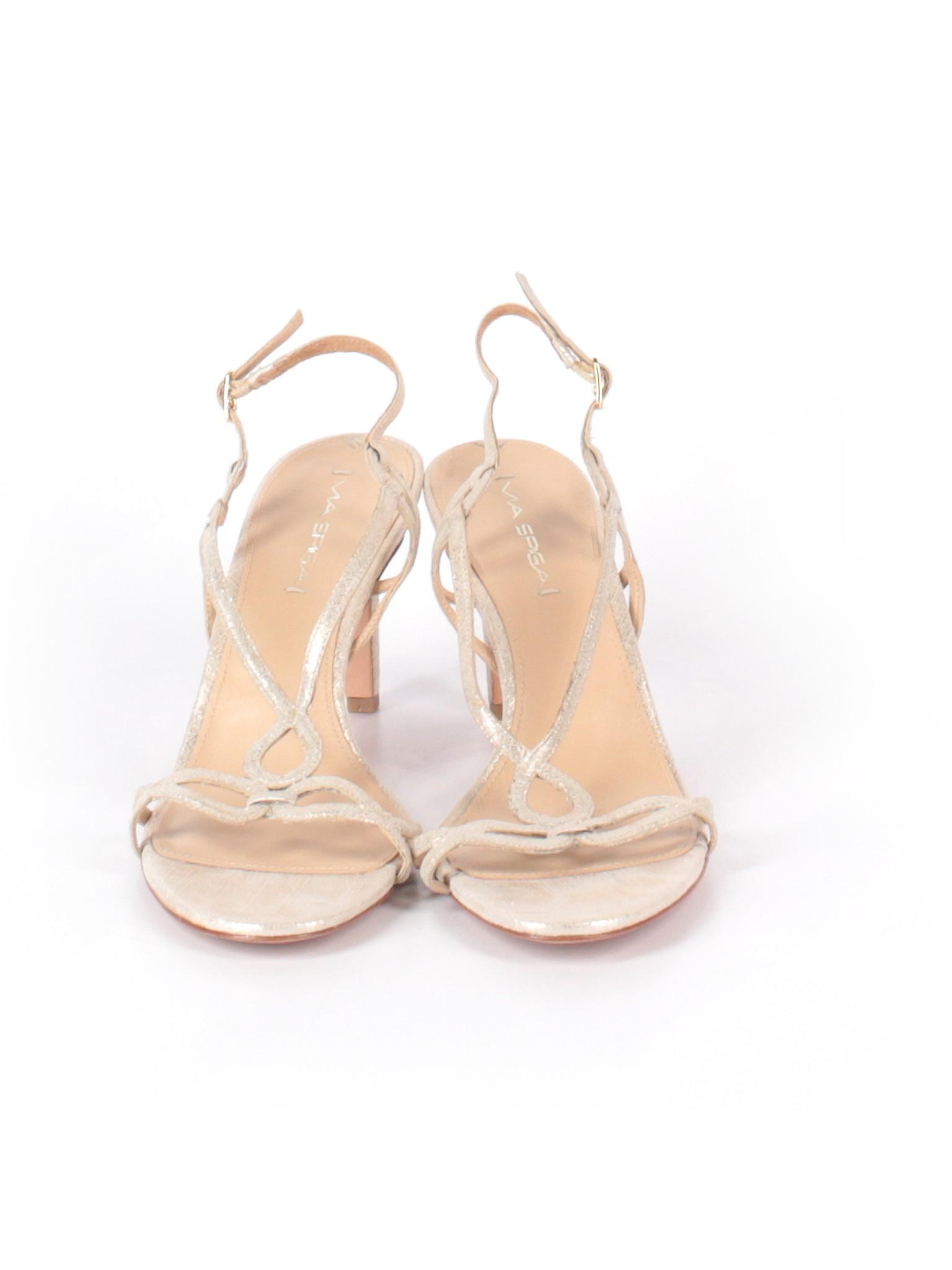 Spiga promotion Heels Via Via Boutique promotion Boutique Spiga promotion Boutique Spiga Heels promotion Via Via Boutique Heels T8OxAFTq