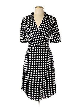 Tylho Casual Dress Size L
