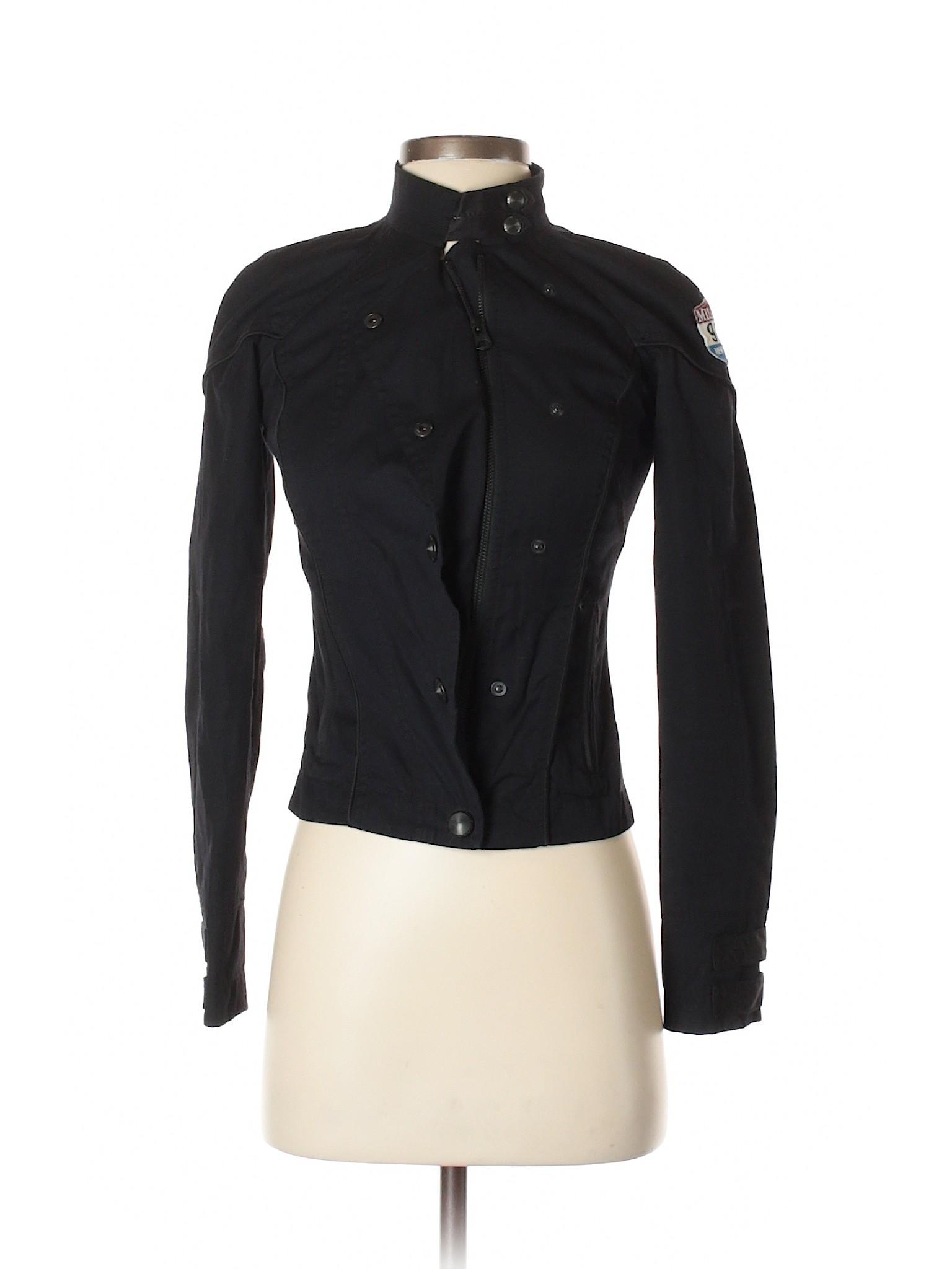 Armani Jacket Boutique leisure Boutique Exchange leisure wzw8OqF