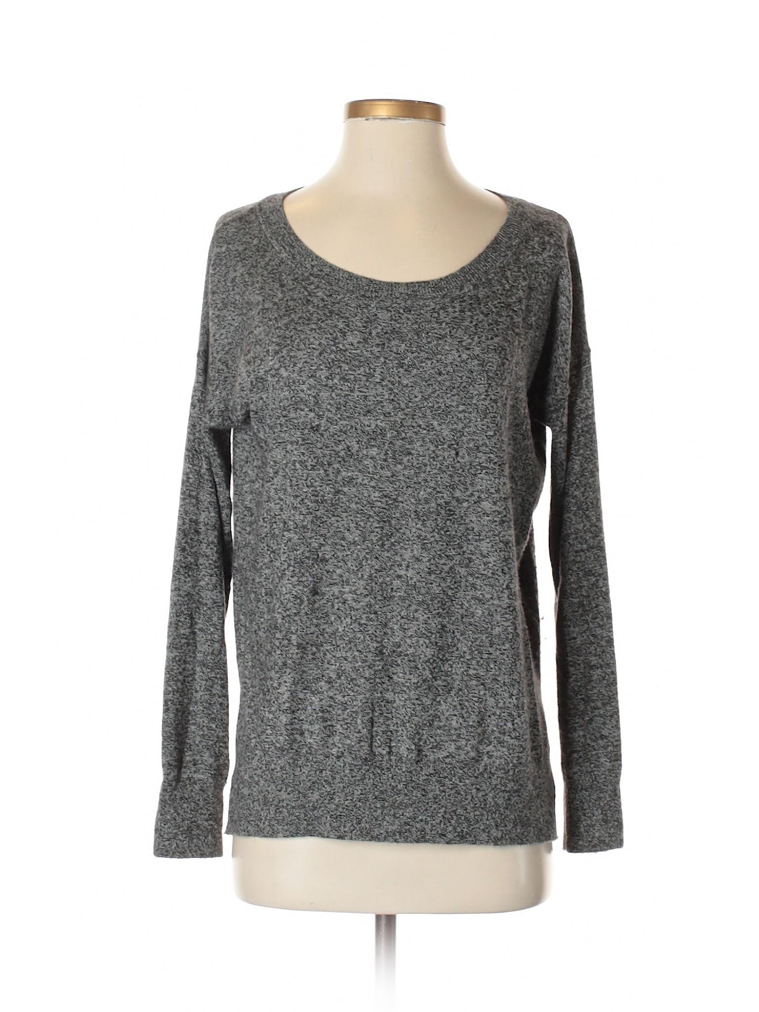 Pullover Boutique Gap winter Boutique winter Sweater w6nIqTUU