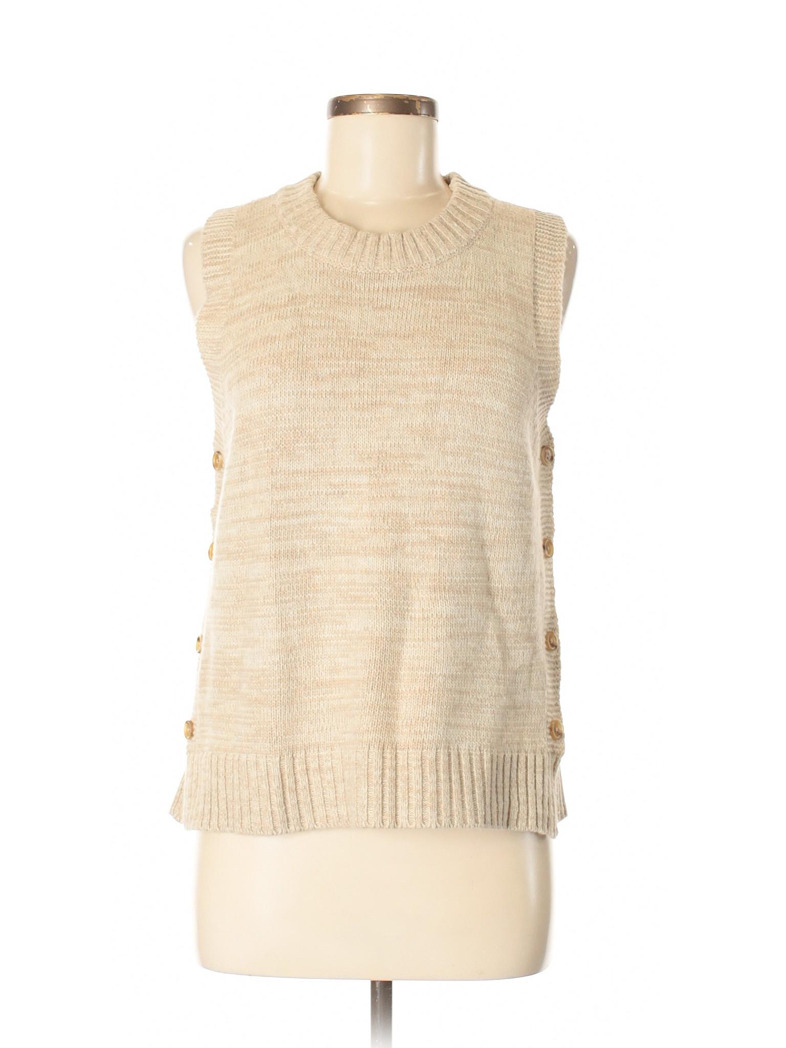 winter Boutique Mo Vint Sweater Pullover RwF6w7q