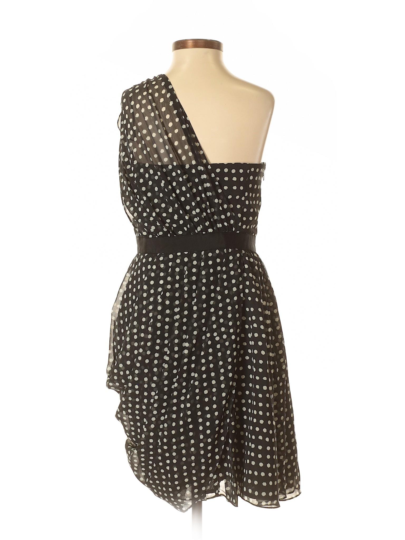 Dress Jessica Simpson winter Boutique Casual wPqnIxza8