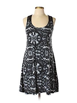 Portocruz Casual Dress Size L