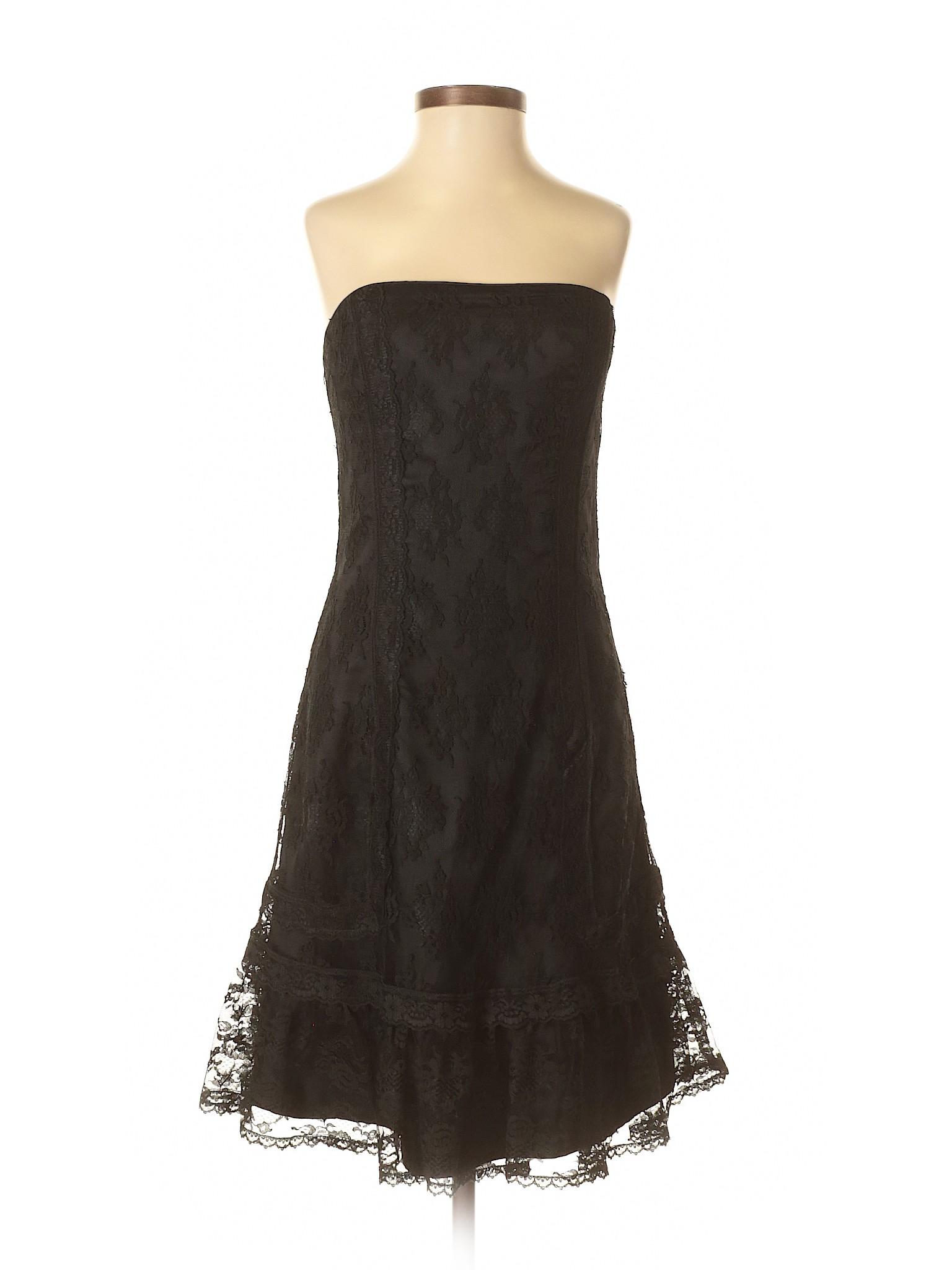 Sax McClintock Cocktail for Dress winter Jessica Gunne Boutique q7UF1Xn